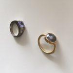 夏の指輪2