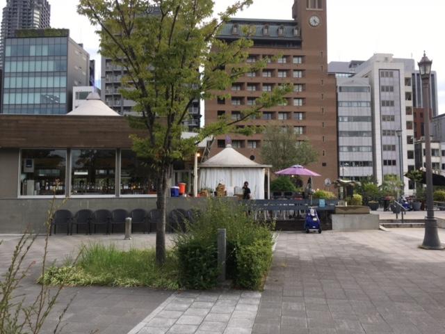 nakanoshima4
