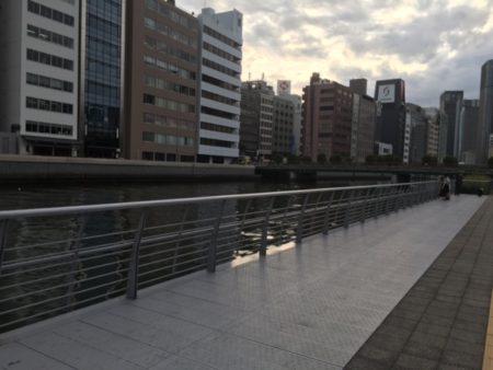nakanoshima6